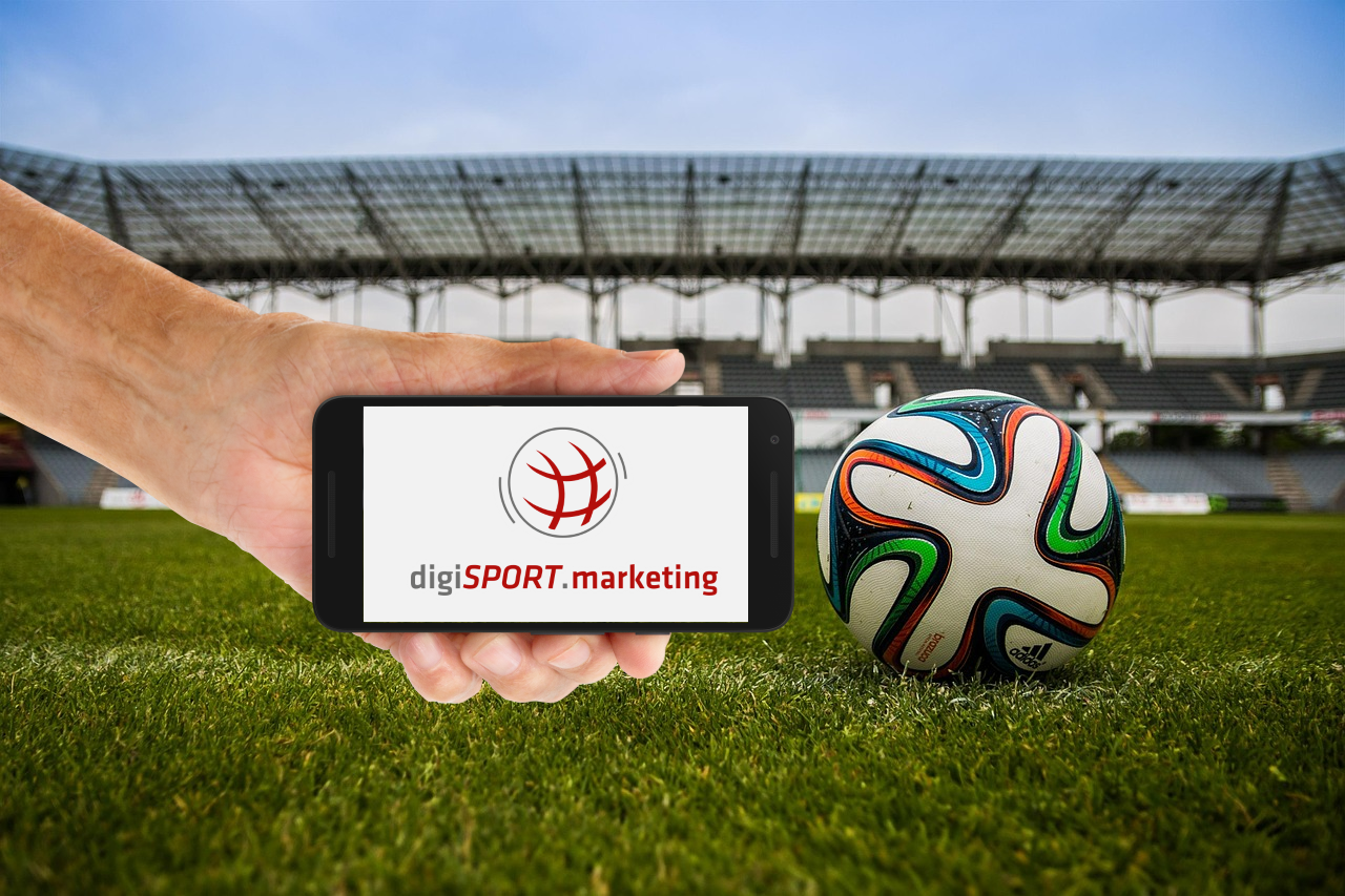 digiSPORT.marketing