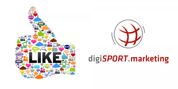 Social Media and Sports Day